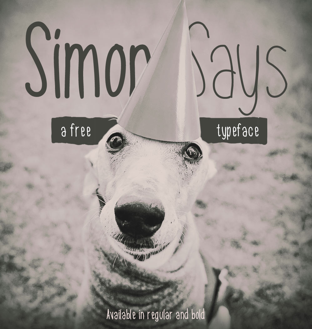simon-says-tipografia